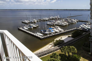 15 Indian River Drive, 905, Cocoa, FL 32922