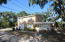 0 NE Dixie Highway NE, Palm Bay, FL 32905