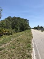 0000 N Unknown Road N, Cocoa, FL 32922