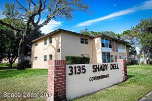 3135 Shady Dell Lane, 238
