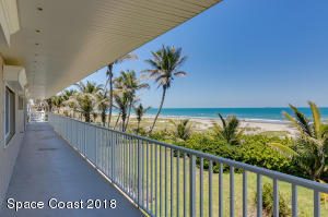 855 S Atlantic Avenue, Cocoa Beach, FL 32931