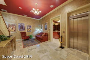 2120 N INDIAN RIVER DRIVE, COCOA, FL 32922  Photo