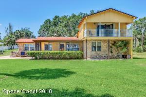 2017 Rockledge Drive, Rockledge, FL 32955