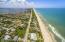 5045 S Highway A1a, Melbourne Beach, FL 32951