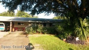 560 Espanol Avenue, Cocoa, FL 32927