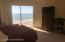 2075 Highway A1a, 2705, Indian Harbour Beach, FL 32937
