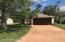 389 Cypress Point Drive, Melbourne, FL 32940