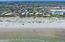 Ocean View Villa: 3,021 living square feet - 4,413 total square feet - 2 Car Garage - 4 Bedrooms - 4.5 Bathrooms
