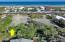 NEW construction, custom built 3 story Ocean View Villa with hot tub on ocean terrace...