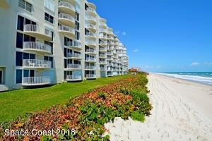 2225 Highway A1a, 310, Satellite Beach, FL 32937