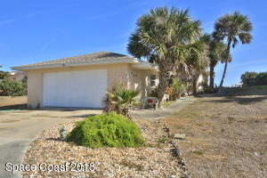 Property for sale at 1211 N Atlantic Avenue, New Smyrna Beach,  FL 32169
