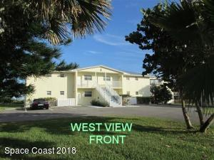4995 S Highway A1a, 0