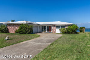 424 Dorset Drive, Cocoa Beach, FL 32931