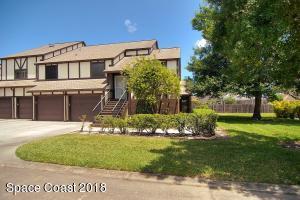 693 Greenwood Manor Circle, 24b