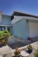 6 Cove Road Road, Melbourne Beach, FL 32951