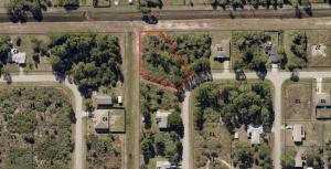 599 Windswept Avenue SW, Palm Bay, FL 32908