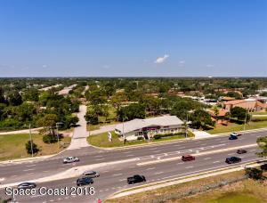 2800 N Harbor City Boulevard, Melbourne, FL 32935