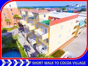 95 Brevard Avenue, 2, Cocoa, FL 32922