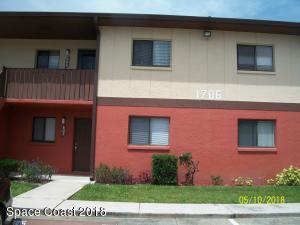 1706 University Lane, 602