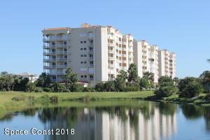 130 Warsteiner Way, 201, Melbourne Beach, FL 32951