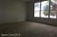 600 Trotter Lane, 102, Melbourne, FL 32940