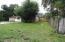 358 Elm Street, Melbourne, FL 32904