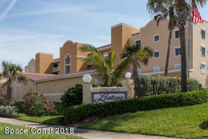 1791 Highway A1a, 1303, Indian Harbour Beach, FL 32937