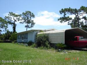 4775 Pine Needle Street, Mims, FL 32754