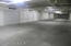 817 Mystic Drive, B502, Cape Canaveral, FL 32920