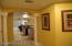 3 BEDROOMS 2 BATHS WITH LARGE MASTER SUITE.