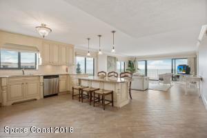6770 Ridgewood Avenue, 501, Cocoa Beach, FL 32931