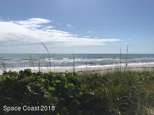 3039 S Highway A1a, 1f