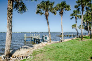 1935 Rockledge Drive, Rockledge, FL 32955