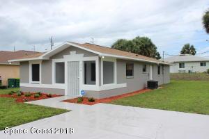 434 Satsuma Street, Cocoa, FL 32922