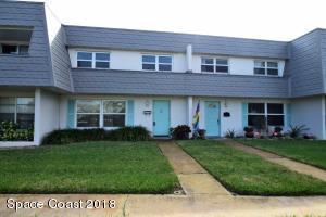 426 Dove Lane, 68