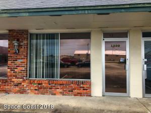 1239 Florida Avenue S, Rockledge, FL 32955