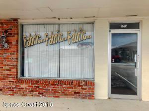 1235 Florida Avenue S, Rockledge, FL 32955