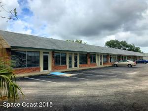 1245-1255 Florida Avenue S, Rockledge, FL 32955