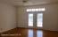 Loft Area or Office off Master Suite!