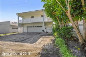 747 S Atlantic Avenue S, Cocoa Beach, FL 32931