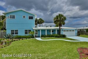 231 Middle Way, New Smyrna Beach, FL 32169