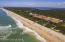 9357 S Highway A1a, Melbourne Beach, FL 32951