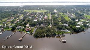 1865 S Tropical Trail, Merritt Island, FL 32952