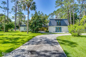7031 Rodes Place, West Melbourne, FL 32904