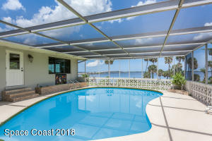 3049 N Indian River Drive, Cocoa, FL 32922