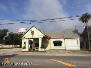 229 Forrest Avenue, Cocoa, FL 32922