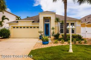 186 Dotted Dove Lane
