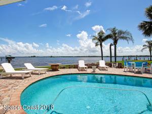 185 Marlin Drive, Merritt Island, FL 32952