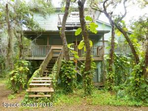 1920 Duncil Lane, Malabar, FL 32950