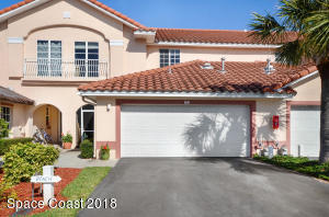138 Manny Lane, 29, Cape Canaveral, FL 32920